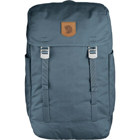Fjällräven Greenland Top Backpack dusk